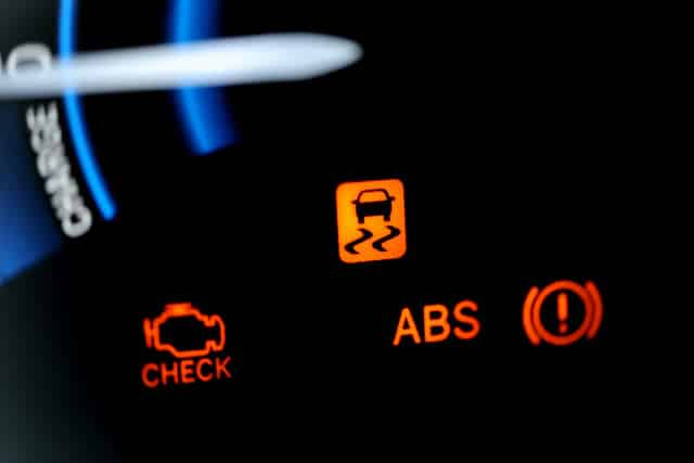 Why Is My Check Engine Light On Solo Auto Electronics