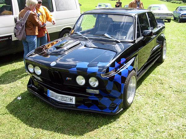 Dodge PCM | Most Popular Hipster Vehicles