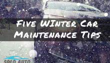 winter_car_tips_solo_auto