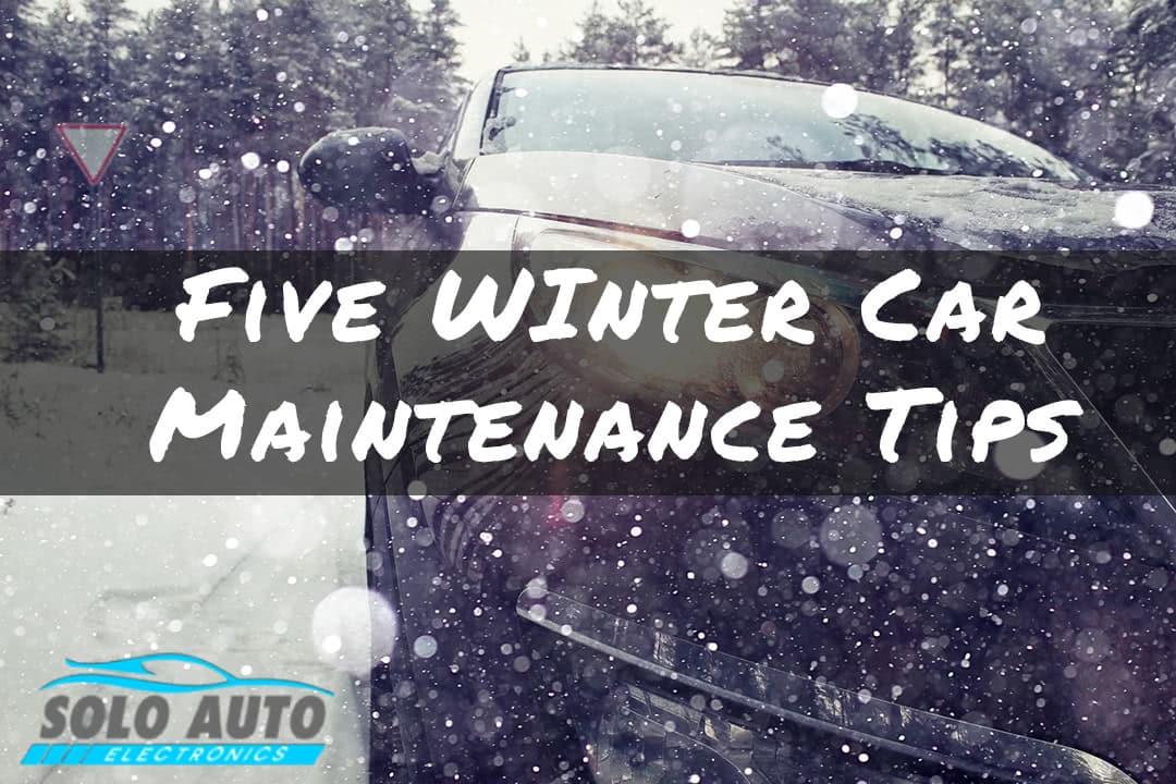 winter_car_tips_solo_auto