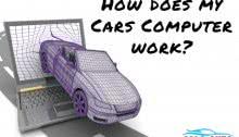 car_computer