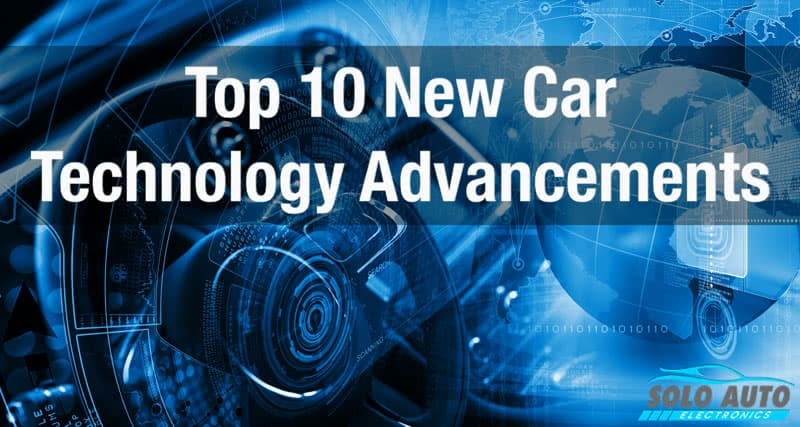 the advancement of technology in automobiles This category refers to technologies commonly found in automobiles many of these technologies also have other  automotive technology tradenames‎.