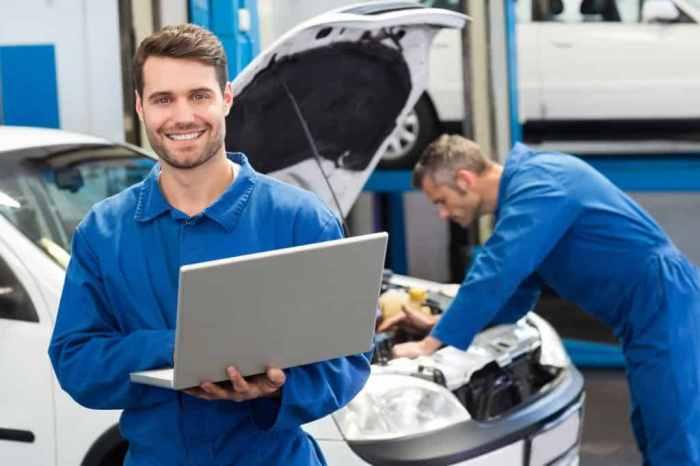 auto-mechanic-body-shop-technical-car-repair-solo-pcms