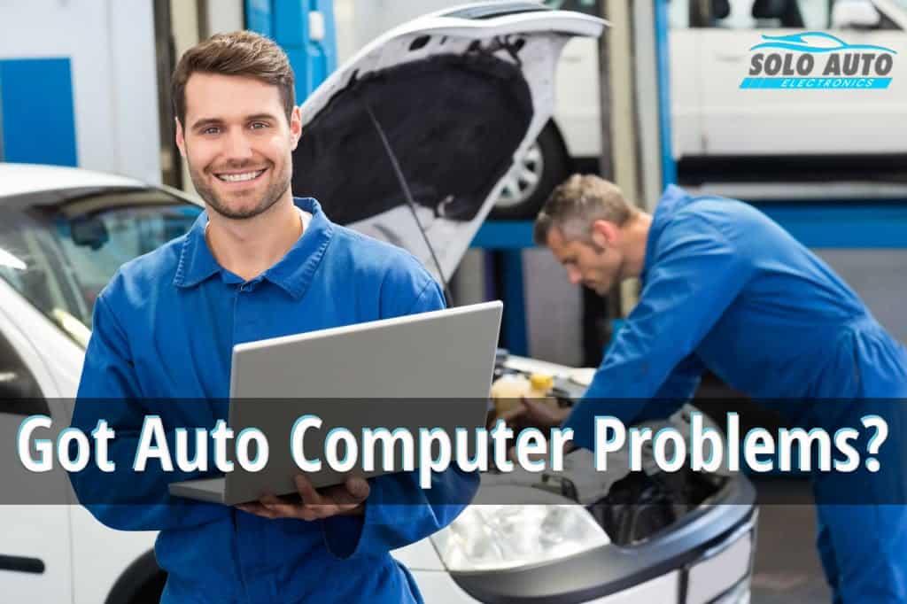 solo-pcms-auto-mechanics-in-shop-repairing-car-engine-computer