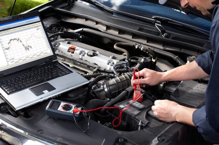 solo-pcms-automotive-computer-mechanic