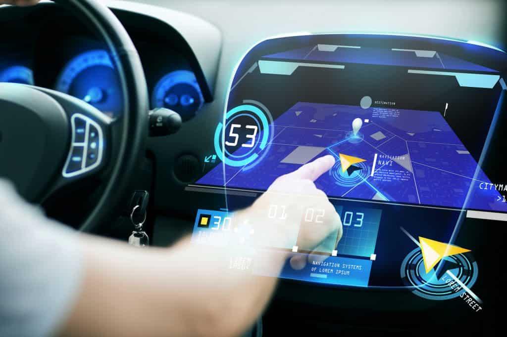 solo-pcms-automotive-computer-modern-dashboard-concept