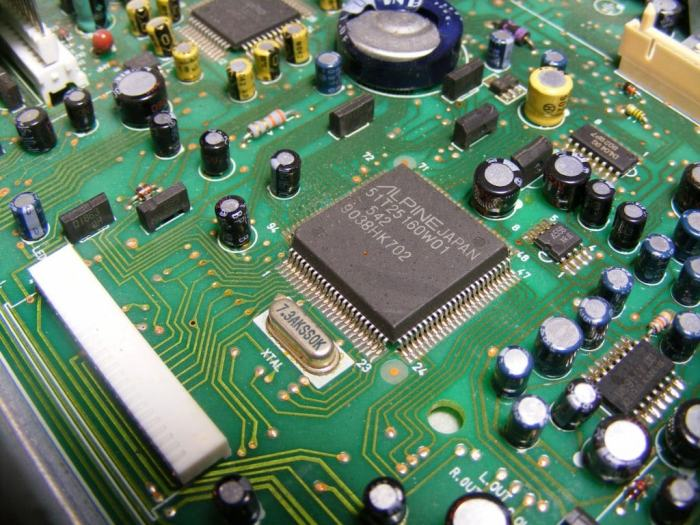 Everything You Need to Know About PCM Reflashing