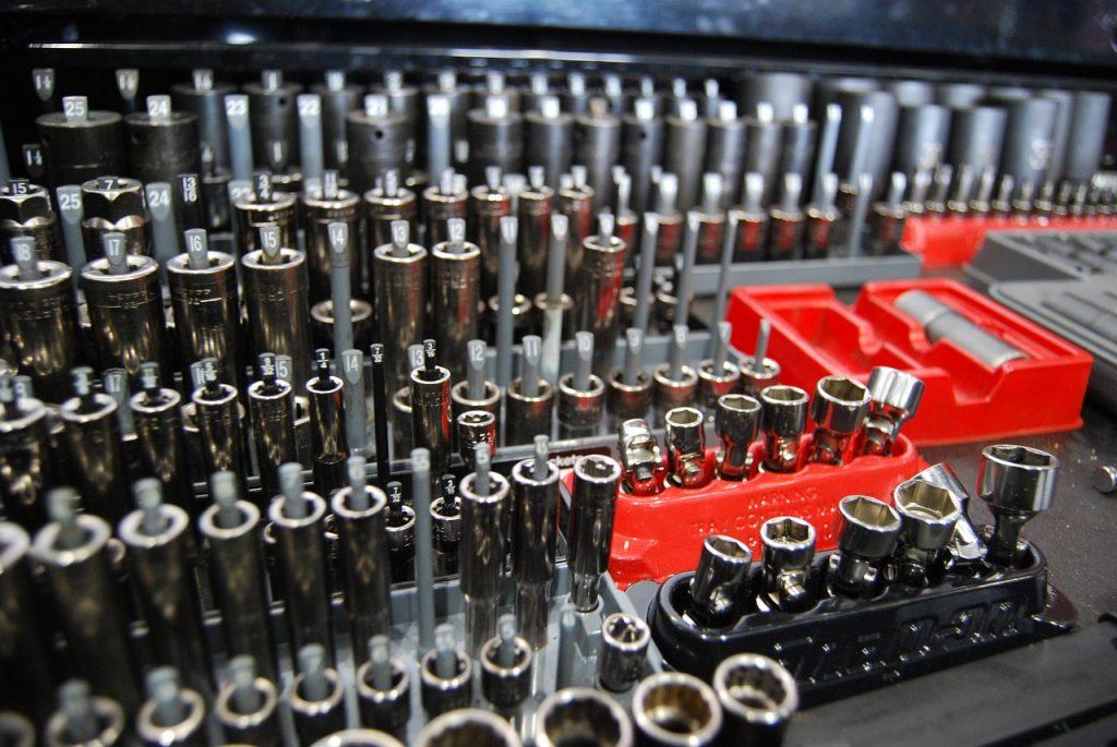 Repair a transmission control module