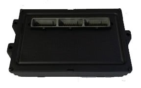 2001 Jeep Wrangler 4.0L MANUAL ONLY PCM / ECU / ECM Engine Computer