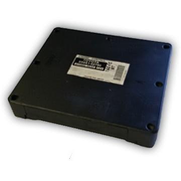 2001 Toyota RAV4 2.0L 4 Cylinder Gas ECM - Engine Control Module - Engine Control Module