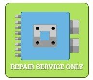 Repair only service