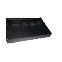 2005 Dodge Neon 2.0L 4 Cylinder Gas PCM / ECU / ECM Engine Computer