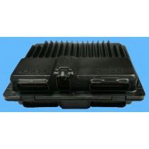 1999 GMC C1500 Pickup 5.7L V8 Gas Engine Control Module ECM / ECU - Engine Control Module