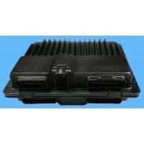 2002 GMC C3500 Pickup Gas Engine Control Module ECM / ECU - Engine Control Module