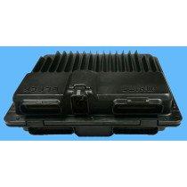 2001 GMC Safari 4.3L V6 Gas Engine Control Module ECM / PCM - Engine Control Module