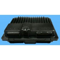 1999 Chevrolet S10 4.3L V6 Gas Engine Control Module ECM / ECU  - Engine Control Module