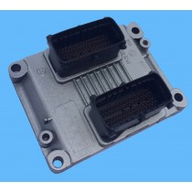 2006 Buick Rendezvous 3.4L V6 A1 Gas Engine Control Module ECM / ECU - Engine Control Module