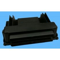 2002 GMC Sierra 2500 5.3L V8 Gas Engine Control Module ECM / PCM - Engine Control Module