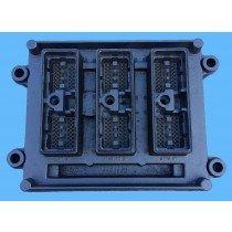 2002 Chevrolet Trailblazer 4.3L V6 Gas Engine Control Module ECM / ECU - Engine Control Module