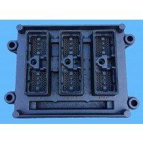 2002 Oldsmobile Bravada 4.2 L6 Cylinder Gas Engine Control Module ECM / PCM - Engine Control Module