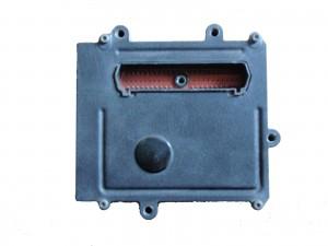 2001 Dodge Durango 4.7L V8 Gas TCM / TCU - Transmission Control Module